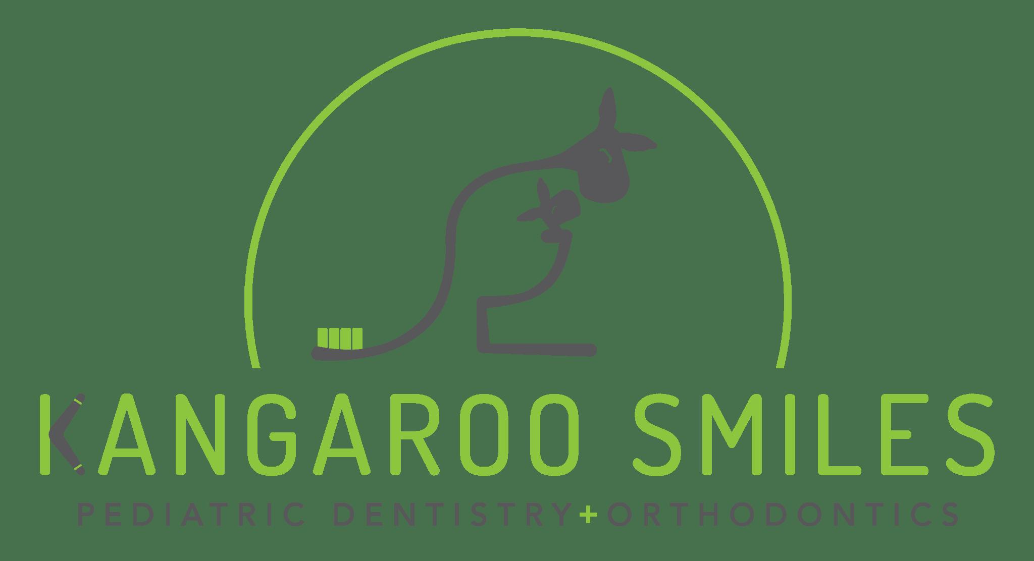 Kangaroo Smiles - Pediatric Dentistry + Orthodontics