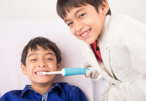 Tewksbury Dentist