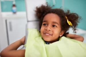 Kids Dental Office Methuen
