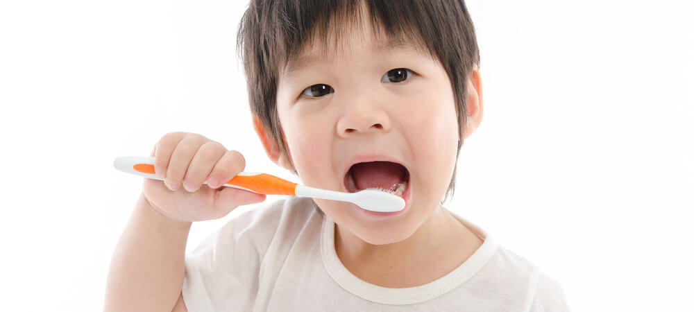pediatric dentistry methuen