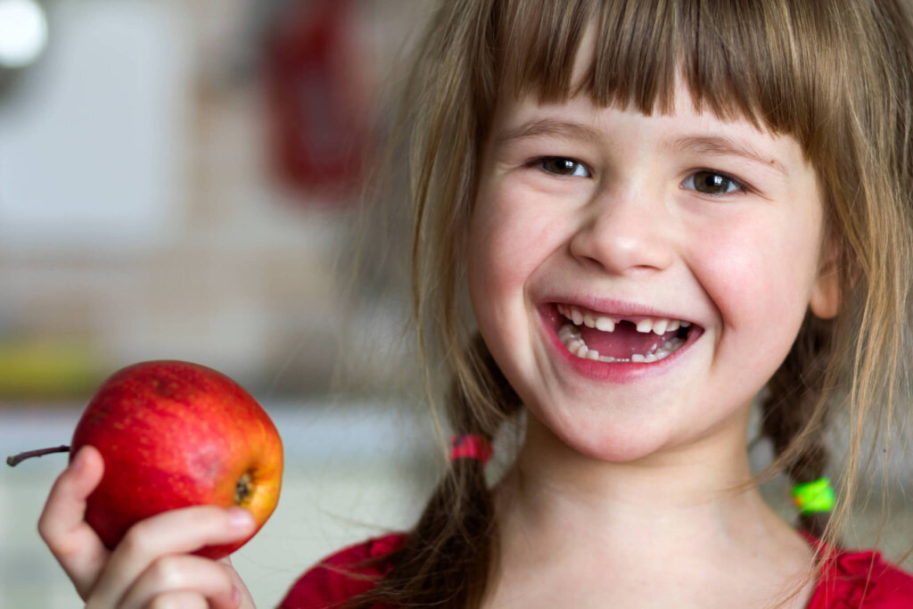 How to Prevent Toddler Tooth Decay 1 (1)